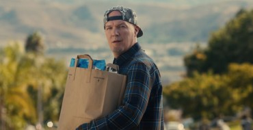 Incredible CarMax Commercial Teases World of Endless Limp Bizkit, Infinite Nookie