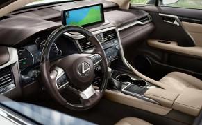 Lexus Teams Up with Tosin Oshinowo and Chrissa Amuah