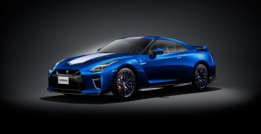 [PHOTOS] Here's what Nissan Brought to the 2020 Tokyo Auto Salon