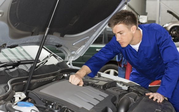 Repairs and Expenses That Add Value to Your Car's Longevity