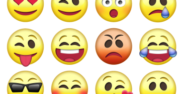 Vermont Considers Allowing Emojis on License Plates