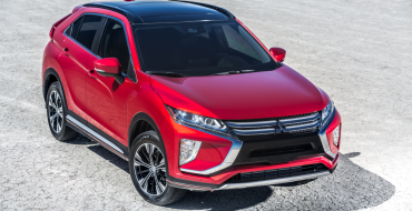 Best Family-Friendly Accessories for Your 2020 Eclipse Cross