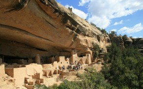 Road Trips for Nature Lovers: A Visitor's Guide to Mesa Verde National Park