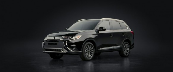 Organizational Accessories for Your 2020 Outlander