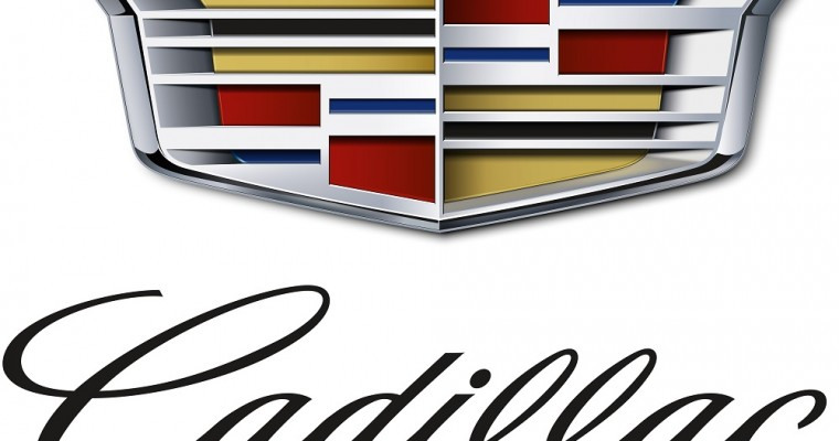 Cadillac Teases Fans with a Flying Car