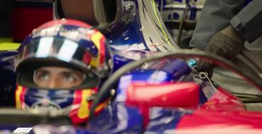 2020 F1 Pre-Season Testing Recap