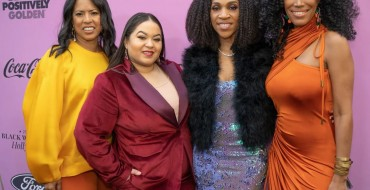 Ford Sponsors 13th Annual ESSENCE Awards