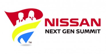 Nissan Invites African American Students to the 2020 Next Gen Summit