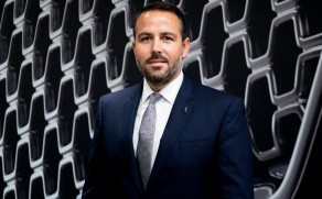 Nicolas Lory Named Managing Director, Lincoln Direct Markets