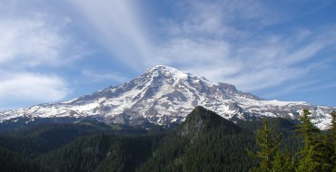 Road Trips for Nature Lovers: A Visitor's Guide to Mount Rainier National Park