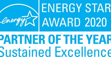General Motors Wins 2020 ENERGY STAR Award