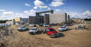 GM Introduces OnStar Business Solutions