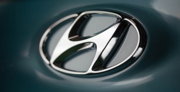 COVID-19 Effects Felt in Hyundai March Sales Report