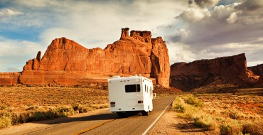 RV Industry Deemed Essential Amid Pandemic