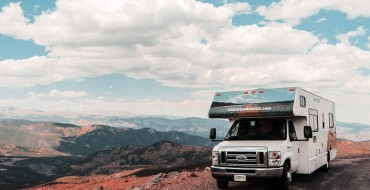How the RV Industry Is Helping Against COVID-19