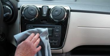 Tips for Sanitizing Your Car Against Coronavirus