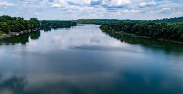 4 Breathtaking Scenic Drives in Missouri