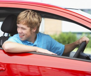 How to Choose a Driving School