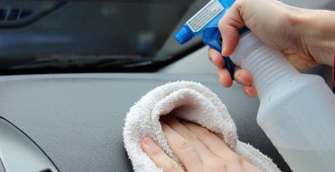 Tips for Cleaning Microfiber Towels