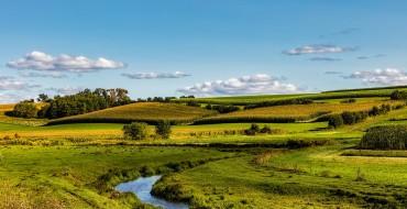 3 Breathtaking Scenic Drives in Wisconsin