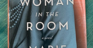 Book Review: 'The Only Woman in the Room: A Novel' by Marie Benedict