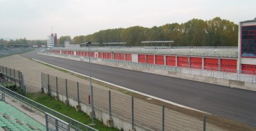 Imola Willing to Host F1 Race Behind Closed Doors for Free