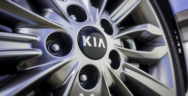 Kia Donates $1 Million to Assist Homeless Youth During COVID-19 Pandemic