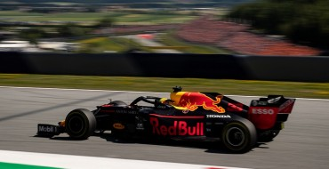 F1 Season Could Start on July 5