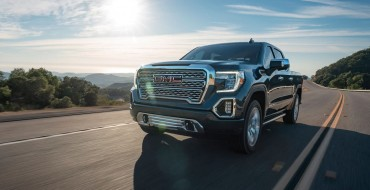 Which 2020 GMC Sierra 1500 Trim Level is Right for You?