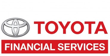How Toyota Financial Services is Tackling COVID-19