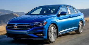"""Volkswagen Dealerships to Take """"Agency"""" Approach to EV Sales"""