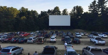 Will Drive-In Movie Theaters Make a Comeback?