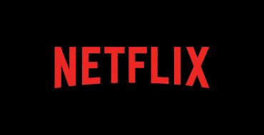 11 Great Gearhead Documentaries on Netflix