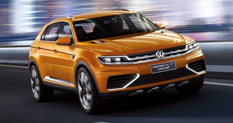 Volkswagen Postpones Reopening American Factories