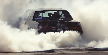 Atlanta Might Make a Legal Space for Burnouts and Drag Racing