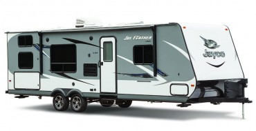 RVs Must Now Be Sold with Clear Length Label