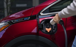 Solid-State Batteries Could Be an EV Game-Changer