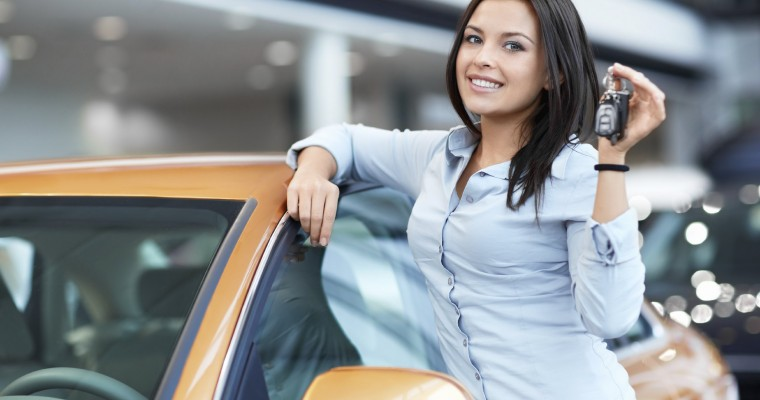 8 Essential Dating Tips for the First-Time Car Buyer