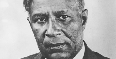 Garrett Morgan: The Man Who Changed the Way We Drive