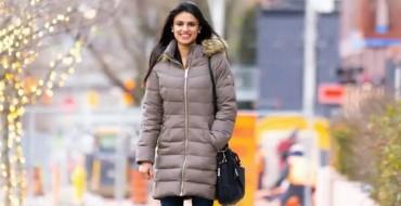 Ashmita Randhawa Shows How Bright Future Is at Ford of Canada