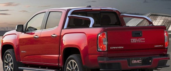 What Is the Purpose of a Truck Sport Bar?