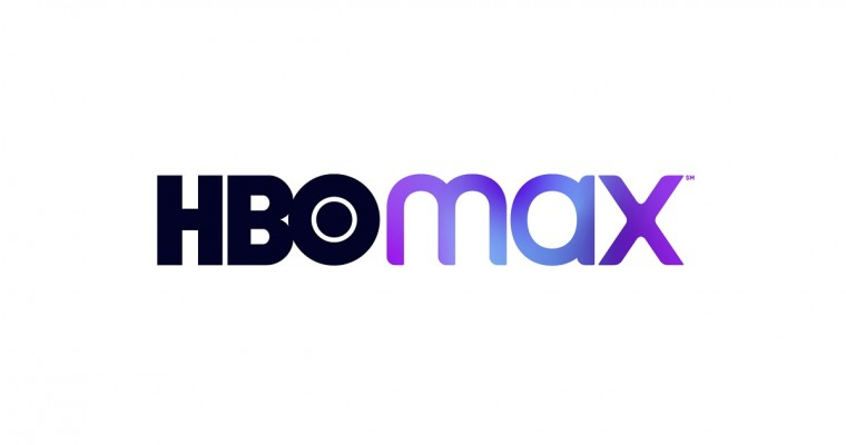 The Best HBO Max Movies and More for Auto Enthusiasts