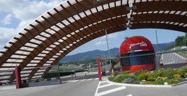 Mugello Grand Prix May Be Part of 2020 F1 Season