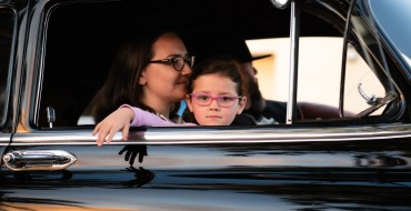 Tips for Car Shopping With Your Kids
