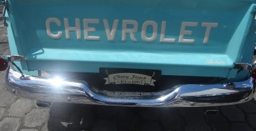 '¡Chevrolet Olé!:' A Commercial that Really Existed