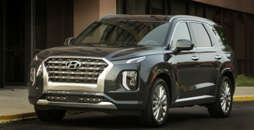 June Sales Report Holds Mixed News for Hyundai