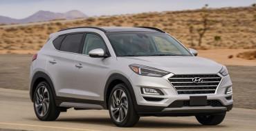 Hyundai Enjoys September Sales Surge