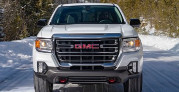 GM is Reshuffling its Workforce to Meet Production Demand