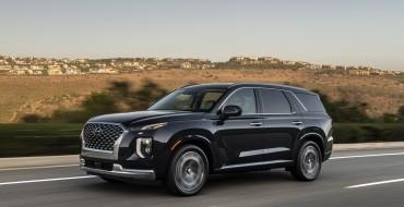 U.S. News Declares Hyundai the Best SUV Brand of 2021