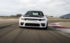 Dodge Launches Campaign for Ninth 'Fast & Furious' Movie